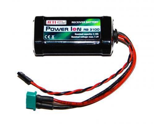 Power Ion RB 3100-www.looping24.de