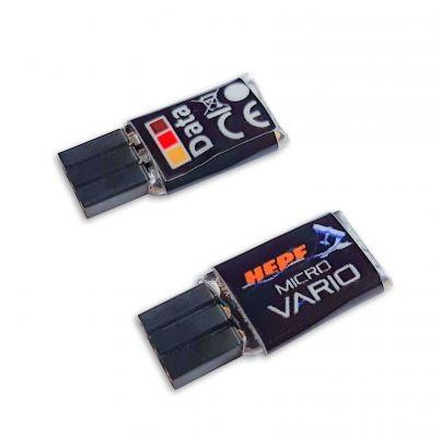 HEPF Micro Vario Kompatibel mit allen Systemen - NEU -www.looping24.de