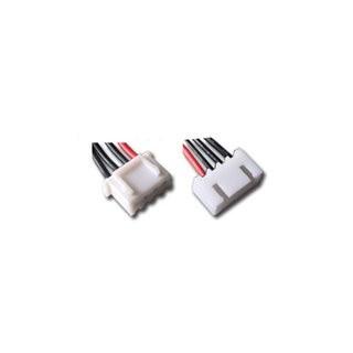 Junsi BW-9-9 Anschlusskabel für die neue Adapterplatte des 308Duo