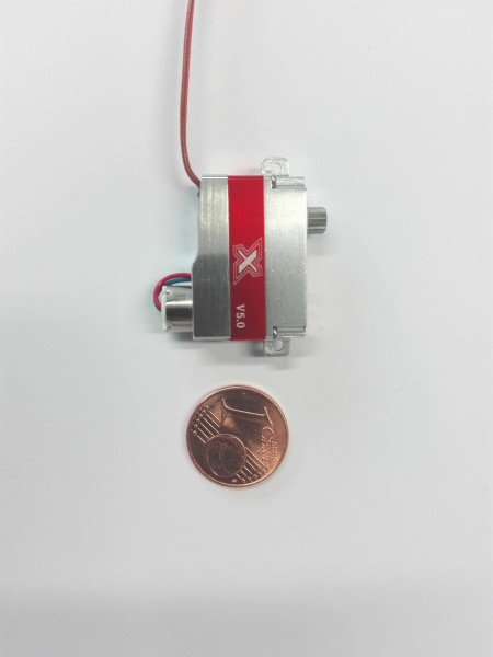 KSTX08 V5 Digital Servo-Copy-Copy
